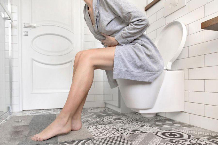 Lợi ích của nước vối đối với phụ nữ mang thai